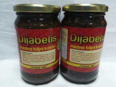 dijabetis