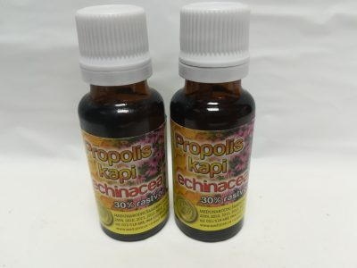 propolis sa ehinaceom
