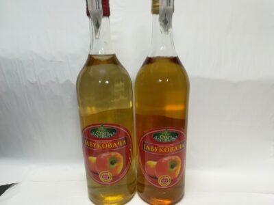 jabukovača