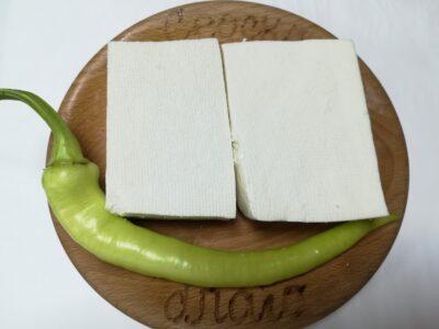 mladi koziji sir