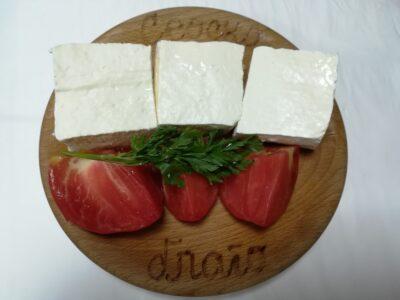 jastrebački zreli sir