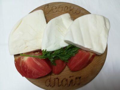šumadijski zreli sir