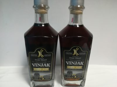 vinjak