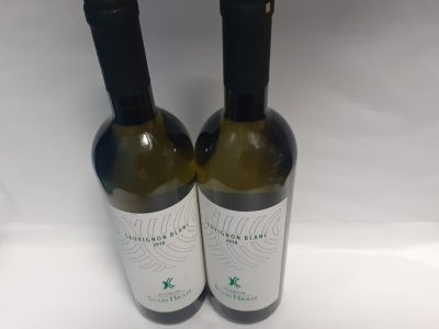 souvignon blanc belo vino