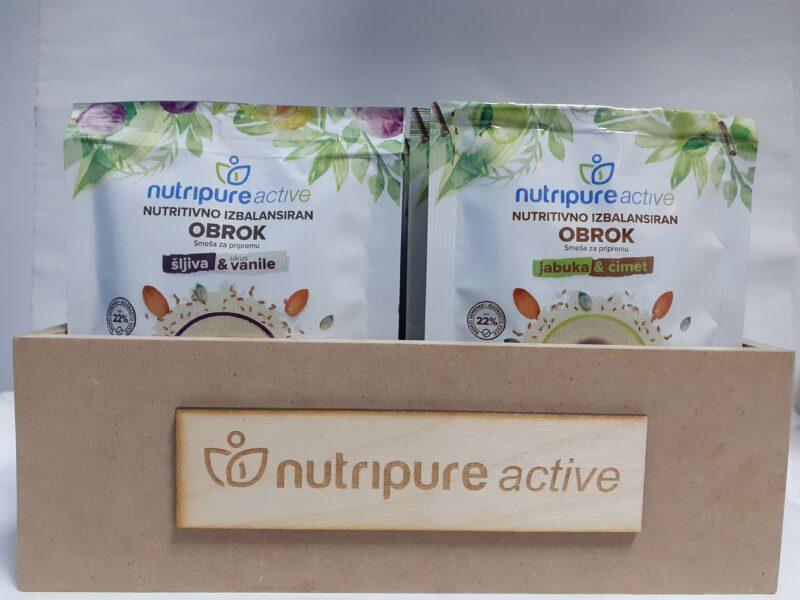 zdrav obrok,prirodna vlakna,vitamini,minerali prirodna vlakna