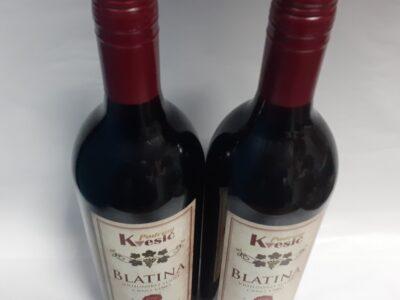 blatina crno vino,crno grožđe,hecegovina,mostar