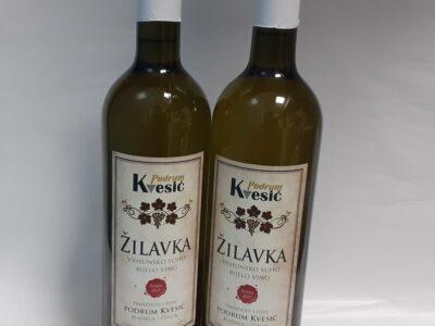 žilavka belo vino,hercegovina,belo grožđe