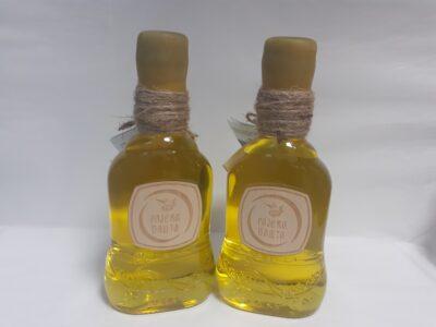 lovorovo ulje