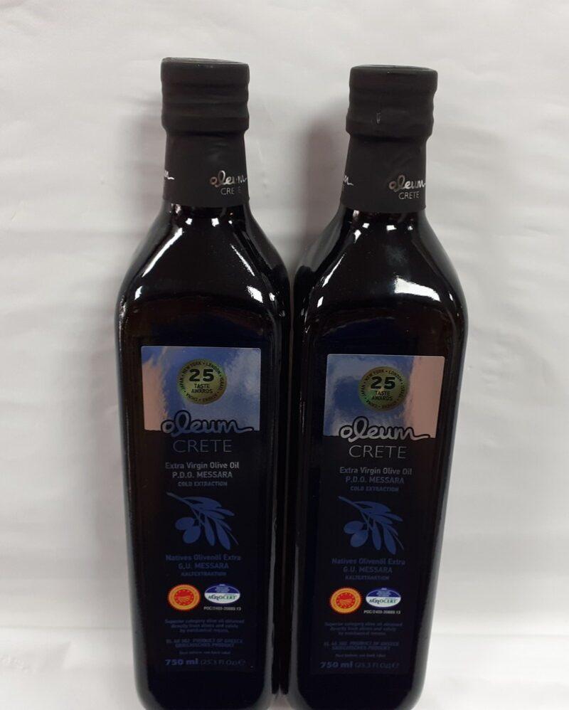maslinovo ulje, ulje, ostrvo krit