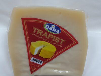 kačkavalj,punomasni polutvrdi sir,tvrdi kačkavalj,punomasni kačkavalj